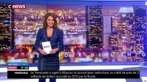 Sonia Mabrouk dans les Voix de l'Info - 15/11/17 - 06