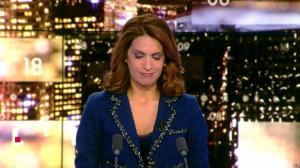 Sonia Mabrouk dans les Voix de l'Info - 15/11/17 - 11