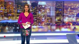 Sonia Mabrouk dans les Voix de l'Info - 16/11/17 - 001