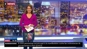 Sonia Mabrouk dans les Voix de l'Info - 16/11/17 - 002