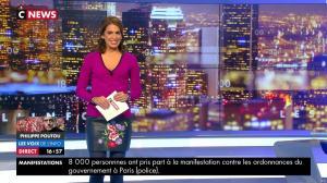 Sonia Mabrouk dans les Voix de l'Info - 16/11/17 - 004