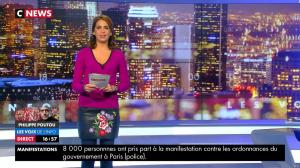 Sonia Mabrouk dans les Voix de l'Info - 16/11/17 - 005