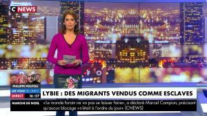 Sonia Mabrouk dans les Voix de l'Info - 16/11/17 - 006