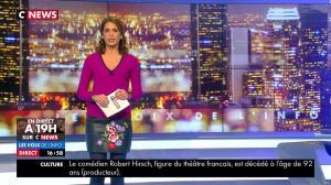 Sonia Mabrouk dans les Voix de l'Info - 16/11/17 - 007