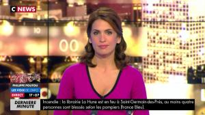 Sonia Mabrouk dans les Voix de l'Info - 16/11/17 - 010