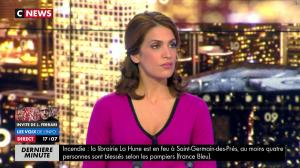 Sonia Mabrouk dans les Voix de l'Info - 16/11/17 - 011