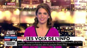 Sonia Mabrouk dans les Voix de l'Info - 16/11/17 - 013