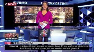 Sonia Mabrouk dans les Voix de l'Info - 16/11/17 - 017