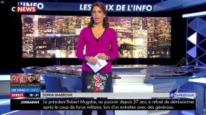 Sonia Mabrouk dans les Voix de l'Info - 16/11/17 - 019