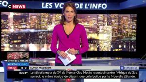 Sonia Mabrouk dans les Voix de l'Info - 16/11/17 - 020