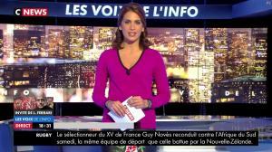 Sonia Mabrouk dans les Voix de l'Info - 16/11/17 - 021