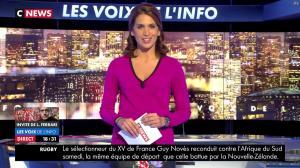Sonia Mabrouk dans les Voix de l'Info - 16/11/17 - 022
