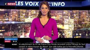 Sonia Mabrouk dans les Voix de l'Info - 16/11/17 - 024