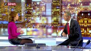 Sonia Mabrouk dans les Voix de l'Info - 16/11/17 - 028