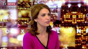 Sonia Mabrouk dans les Voix de l'Info - 16/11/17 - 033