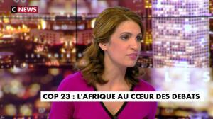 Sonia Mabrouk dans les Voix de l'Info - 16/11/17 - 046
