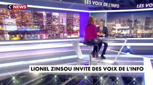 Sonia Mabrouk dans les Voix de l'Info - 16/11/17 - 051