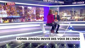 Sonia Mabrouk dans les Voix de l'Info - 16/11/17 - 052
