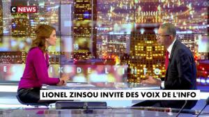 Sonia Mabrouk dans les Voix de l'Info - 16/11/17 - 053