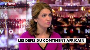 Sonia Mabrouk dans les Voix de l'Info - 16/11/17 - 069