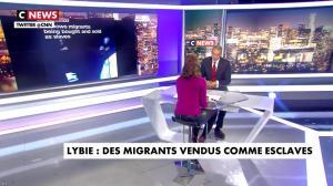 Sonia Mabrouk dans les Voix de l'Info - 16/11/17 - 072