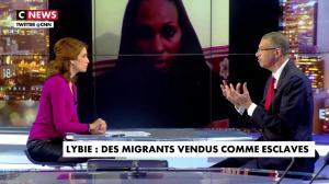Sonia Mabrouk dans les Voix de l'Info - 16/11/17 - 074