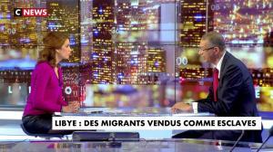 Sonia Mabrouk dans les Voix de l'Info - 16/11/17 - 077