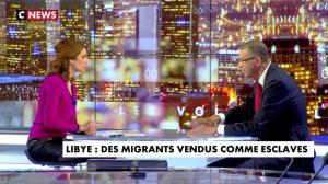 Sonia Mabrouk dans les Voix de l'Info - 16/11/17 - 080