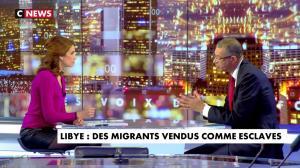Sonia Mabrouk dans les Voix de l'Info - 16/11/17 - 081