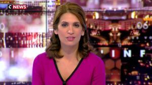Sonia Mabrouk dans les Voix de l'Info - 16/11/17 - 099