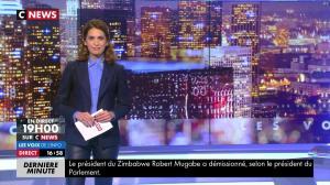 Sonia Mabrouk dans les Voix de l'Info - 21/11/17 - 01