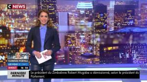 Sonia Mabrouk dans les Voix de l'Info - 21/11/17 - 02