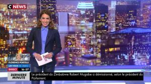 Sonia Mabrouk dans les Voix de l'Info - 21/11/17 - 03