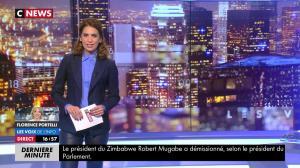 Sonia Mabrouk dans les Voix de l'Info - 21/11/17 - 04