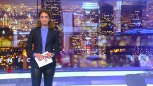 Sonia Mabrouk dans les Voix de l'Info - 21/11/17 - 06