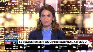 Sonia Mabrouk dans les Voix de l'Info - 21/11/17 - 07