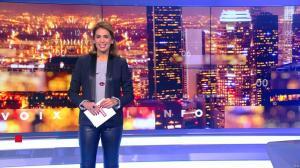 Sonia Mabrouk dans les Voix de l'Info - 30/10/17 - 01