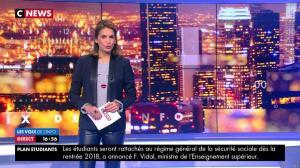 Sonia Mabrouk dans les Voix de l'Info - 30/10/17 - 03