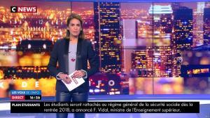 Sonia Mabrouk dans les Voix de l'Info - 30/10/17 - 04