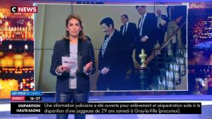 Sonia Mabrouk dans les Voix de l'Info - 30/10/17 - 06