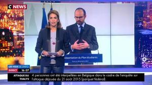 Sonia Mabrouk dans les Voix de l'Info - 30/10/17 - 07