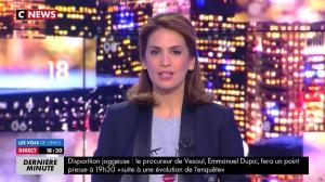 Sonia Mabrouk dans les Voix de l'Info - 30/10/17 - 10