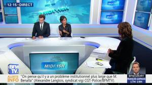 Aurelie-Casse--Le-Midi-15h--05-10-18--04