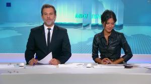 Aurélie Casse dans le Midi-15h - 05/10/18 - 29