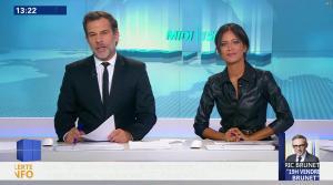 Aurélie Casse dans le Midi-15h - 05/10/18 - 30