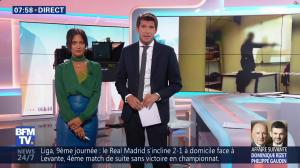 Aurelie-Casse--Week-End-Premiere--21-10-18--09