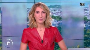 Caroline Delage dans William à Midi - 16/10/18 - 03