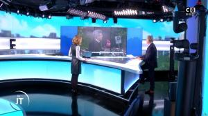 Caroline Delage dans William à Midi - 25/10/18 - 03