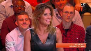 Caroline Ithurbide dans c'est Que de la Télé - 20/09/18 - 24