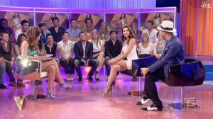Silvia-Toffanin--Marina-Emanuela-Saia--Verissimo--07-05-11--4